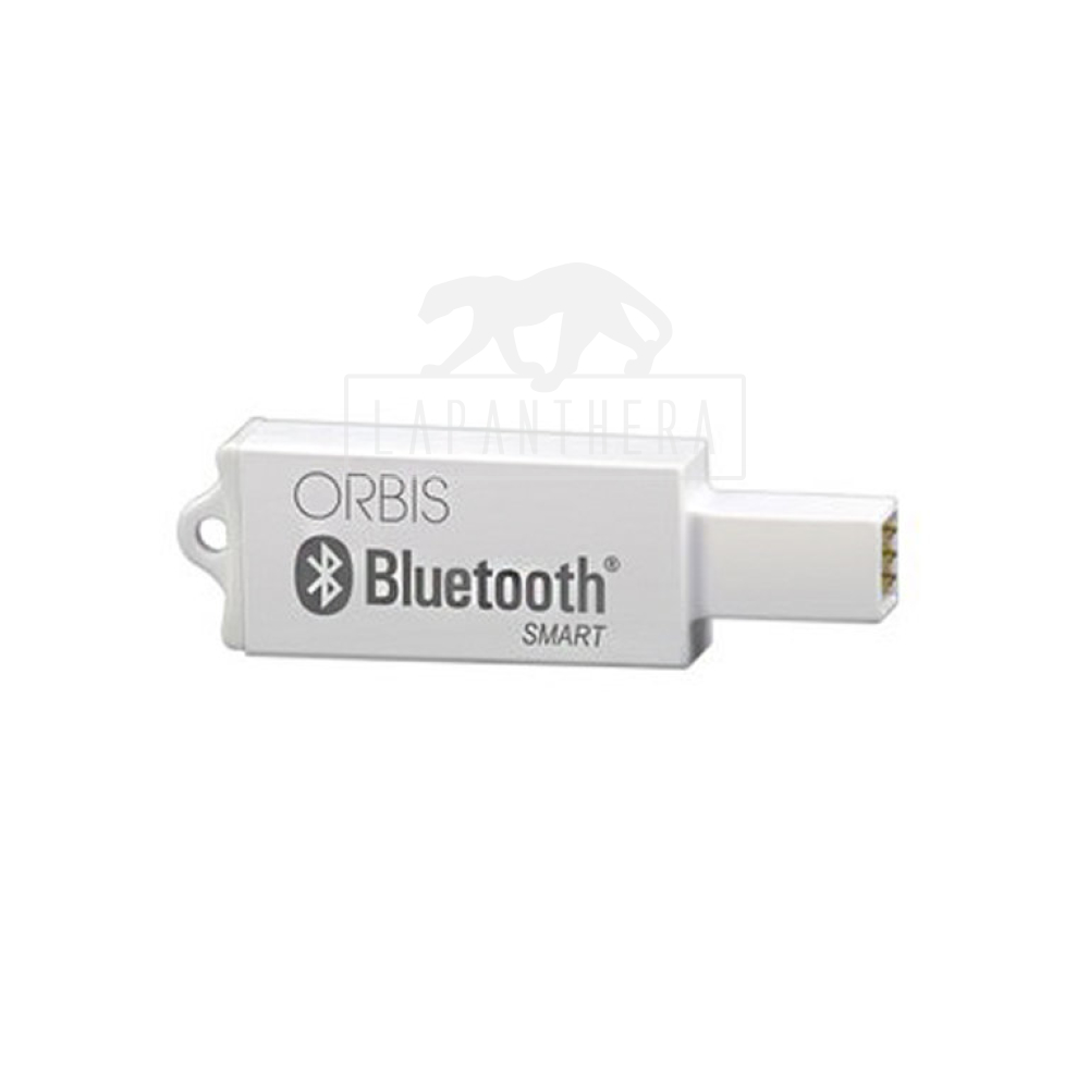 ORBIS BLUETOOTH DONGLE ~ Digital Time Switches