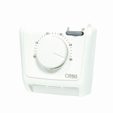 ORBIS CLIMA MLW ~ Thermostat