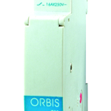 ORBIS T-22 ~ Automatic Stairway Switches